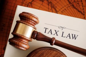 tax attorneys serving in Arizona